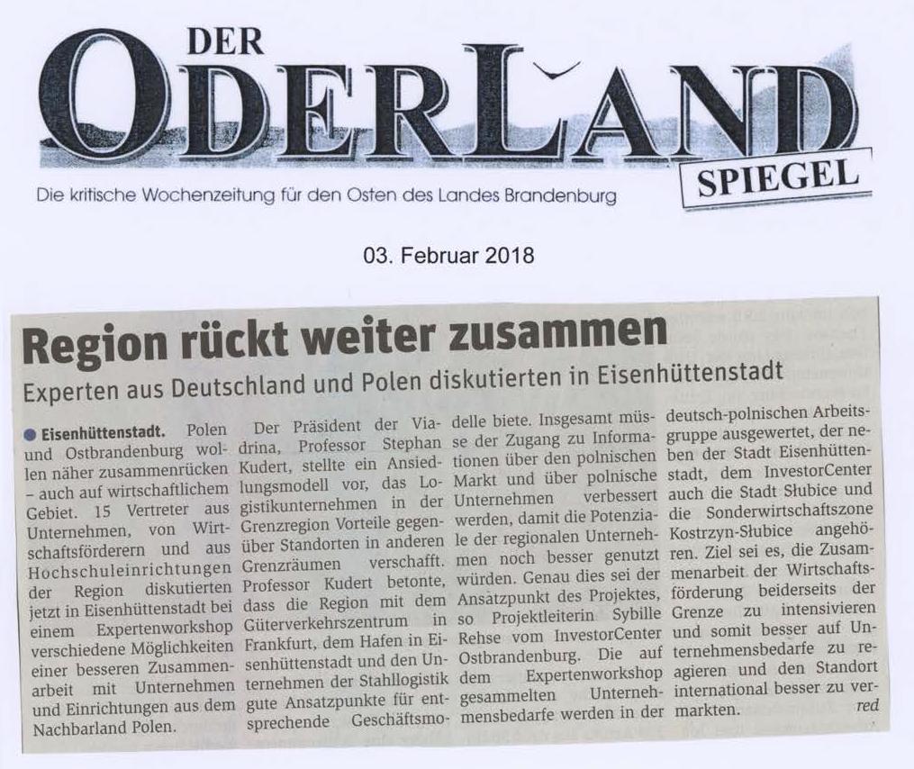 2018_02_03_Region-rueckt_weiter_zusammen_Oderlandspiegel