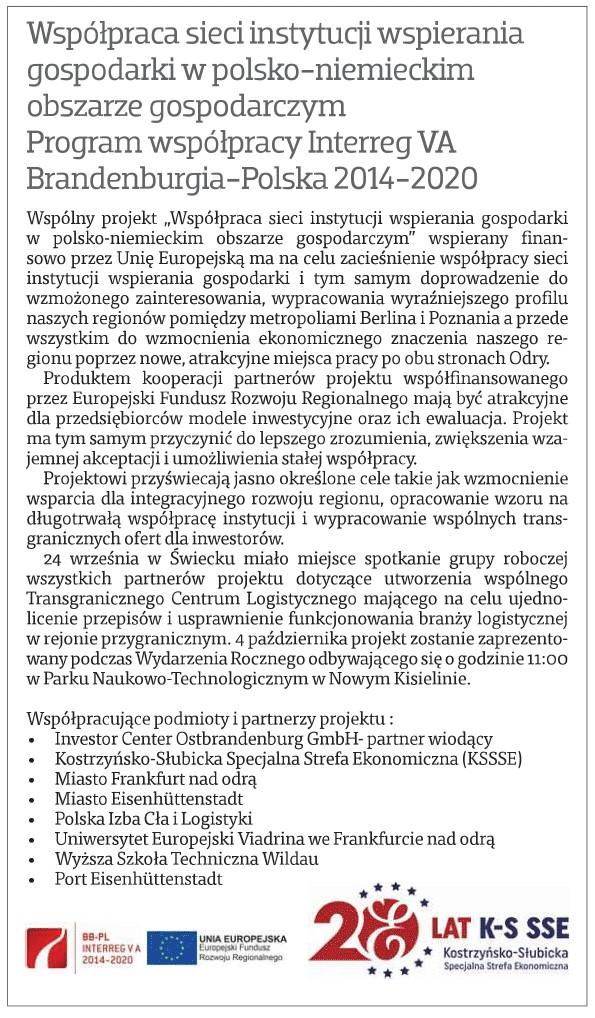 Artikel-Gazeta Slubicka